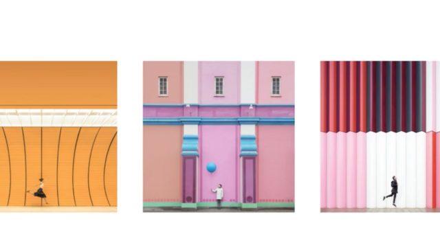 https://elpulso.hn/wp-content/uploads/2020/05/Diseño-sin-título-2020-05-01T160300.263-640x360.jpg