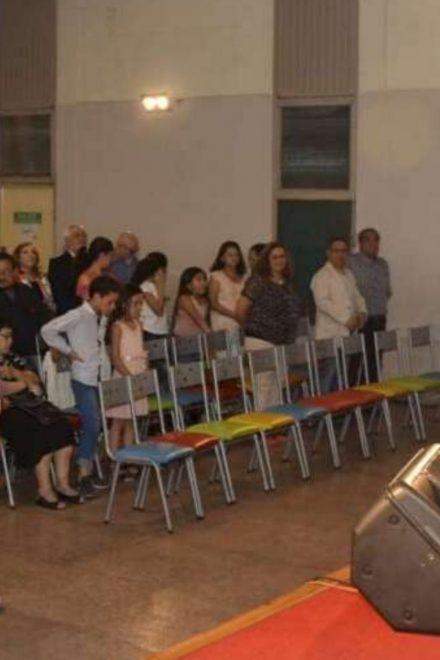 Iglesias podrán abrir sus puertas para celebrar culto religioso en junio