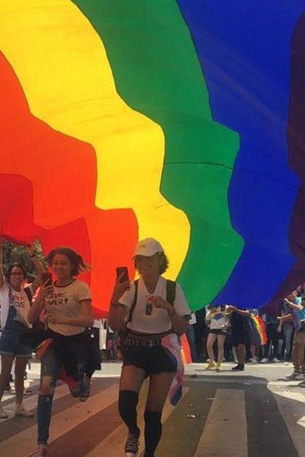 Hoy comienza matrimonio igualitario en Costa Rica