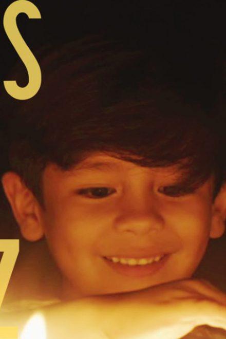 Días de Luz: película sobre apagón que despertó a Centroamérica se estrenará en línea
