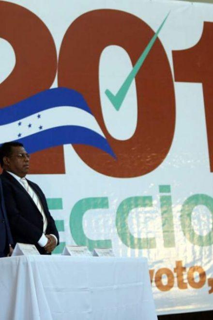 Sin reformas electorales y el millonario costo de la democracia