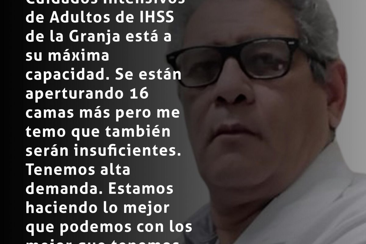 #ElPulso #Citas | Hugo Fiallos