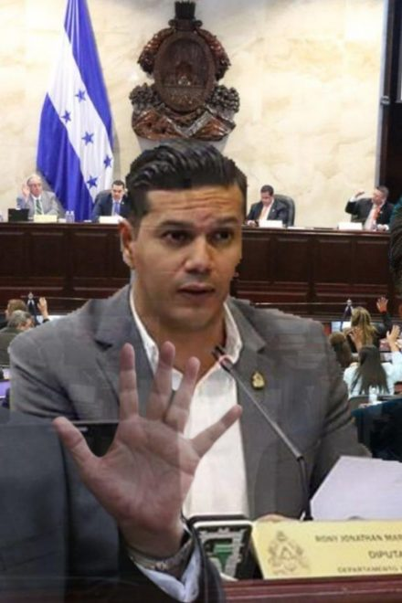 Diputado denuncia que Lufussa pagó millonarios sobornos por contratos de energía