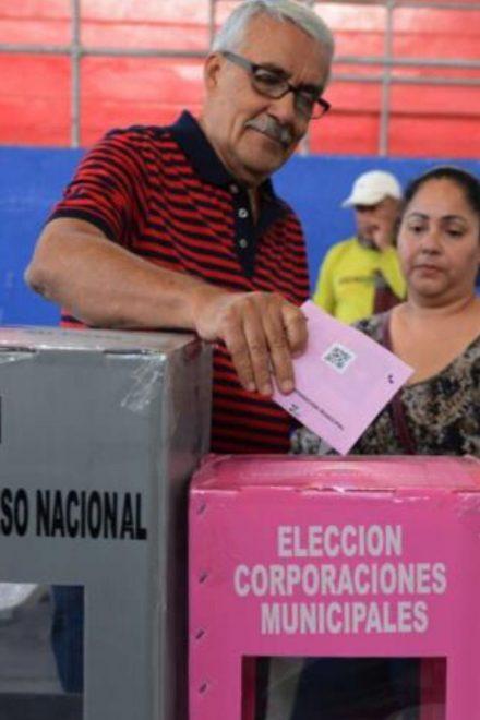CNE aprobó cronograma que garantizará llamado a las elecciones