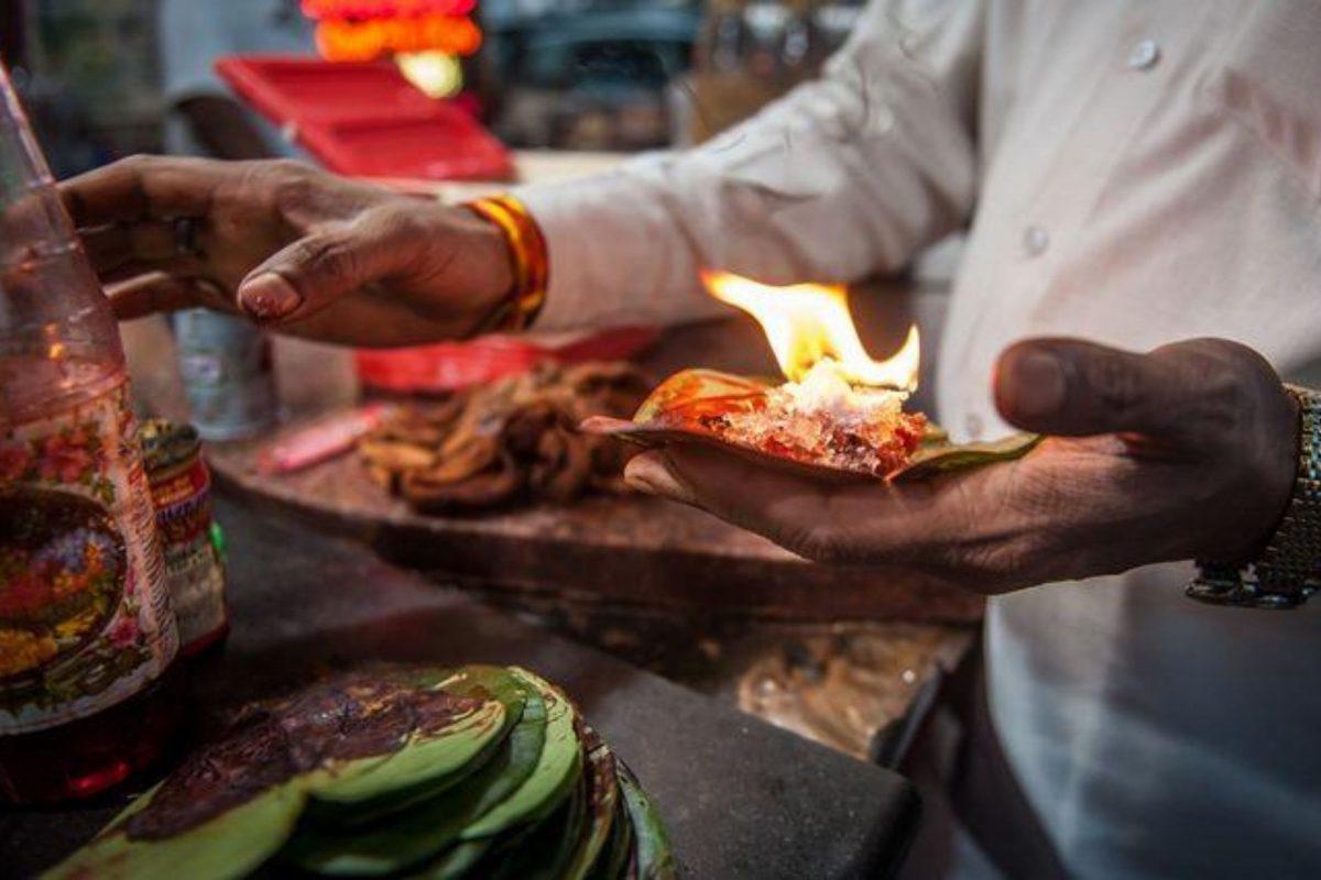 """Destacan riqueza de comidas e historias de vidas en nuevo documental """"Street Foods Latinoamérica"""""""