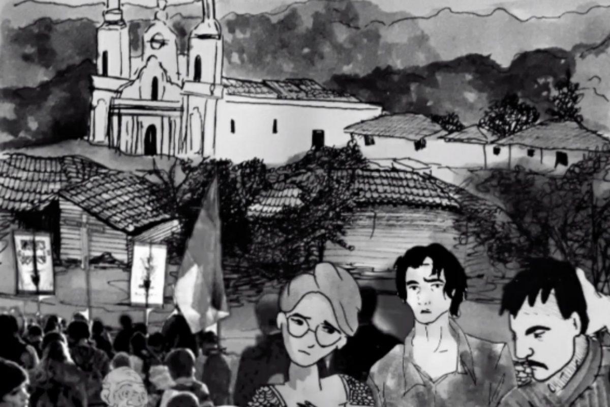Recomendaciones culturales para un fin de semana en cuarentena