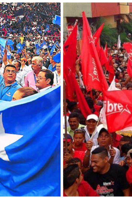 """Corrientes políticas buscan """"pretextos"""" para no celebrar elecciones internas"""