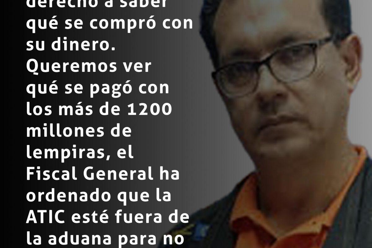 #ElPulso #Citas   Yuri Mora
