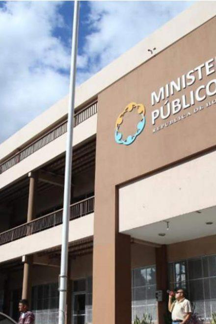 Uferco anuncia que pronto presentará requerimientos fiscales