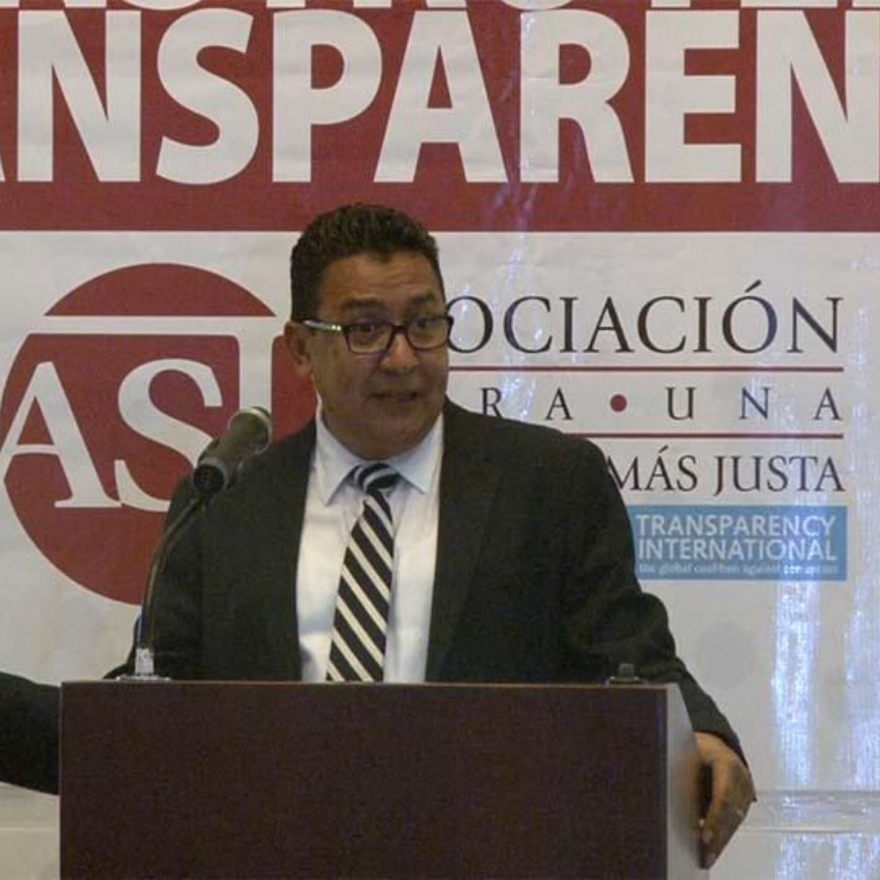 Auditoría de ASJ revela más compras sobrevaloradas por Invest-H