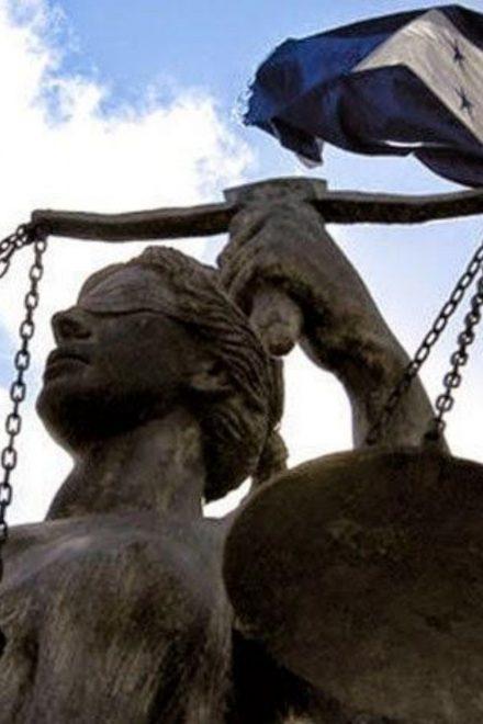 El reinado de la corrupción e impunidad en medio de la pandemia Covid-19
