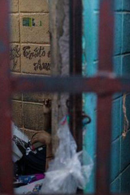 """Organizaciones unen esfuerzos para crear """"Coalición por la Restitución de Derechos de Niñez en Conflicto con la Ley"""""""