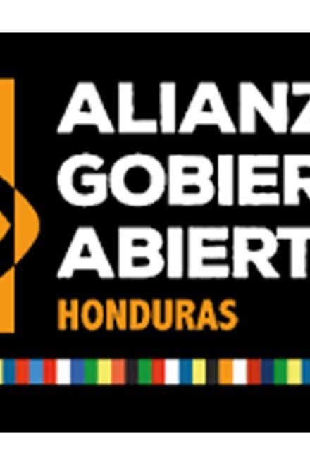 Celebran Noveno Aniversario de adhesión de Honduras a Alianza para Gobierno Abierto