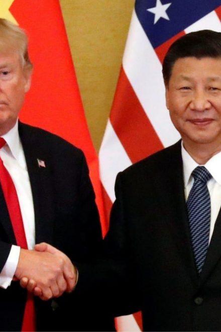 """EE.UU. refuerza posición de """"socio estratégico"""" de la región ante influencia de China"""