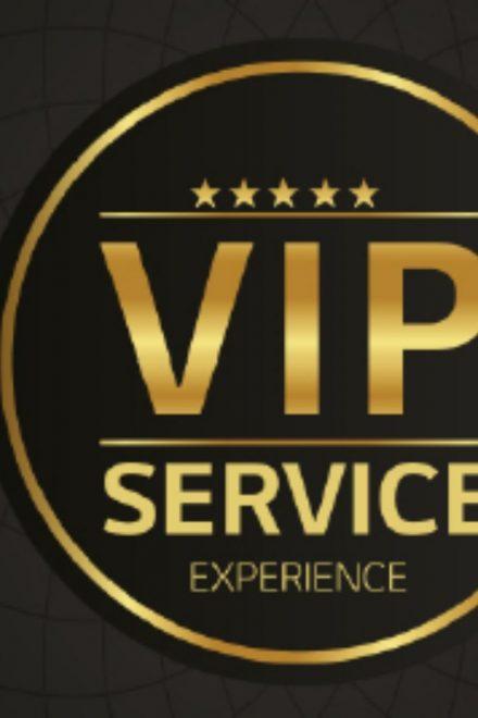 LG Electronics brindará atención personalizada y exclusiva con VIP Service Experience