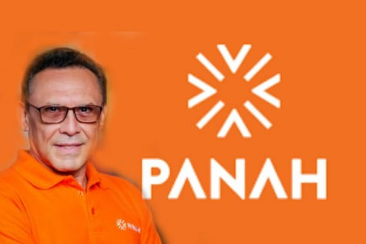 Partido Naranja otro que espera su inscripción por parte del CNE