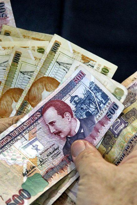 Con deuda pública se va cubrir presupuesto ante caída de recaudación: Edwin Araque