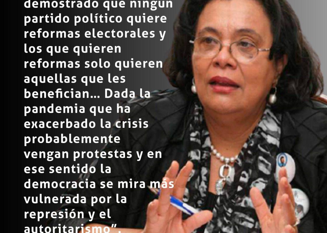 #ElPulso #Citas   Julieta Castellanos
