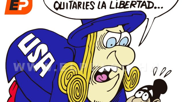 https://elpulso.hn/wp-content/uploads/2020/09/caricatura-1-1-640x360.jpeg