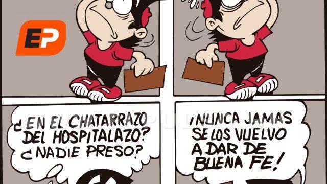 https://elpulso.hn/wp-content/uploads/2020/09/caricatura-1-2-640x360.jpeg