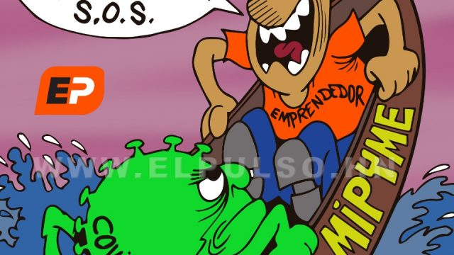 https://elpulso.hn/wp-content/uploads/2020/09/caricatura-640x360.jpeg