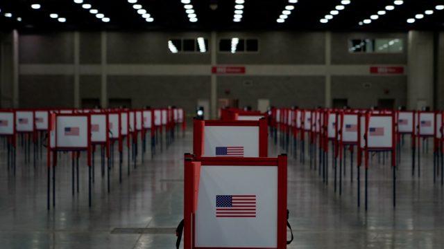 https://elpulso.hn/wp-content/uploads/2020/09/elecciones--640x360.jpg