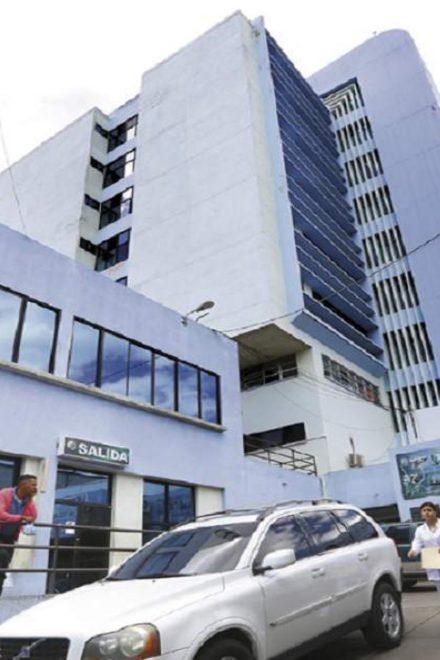 """""""Iniciativa Plan Prosolidar es positiva pero se deben analizar capacidades de financiamiento"""": Julio Raudales"""