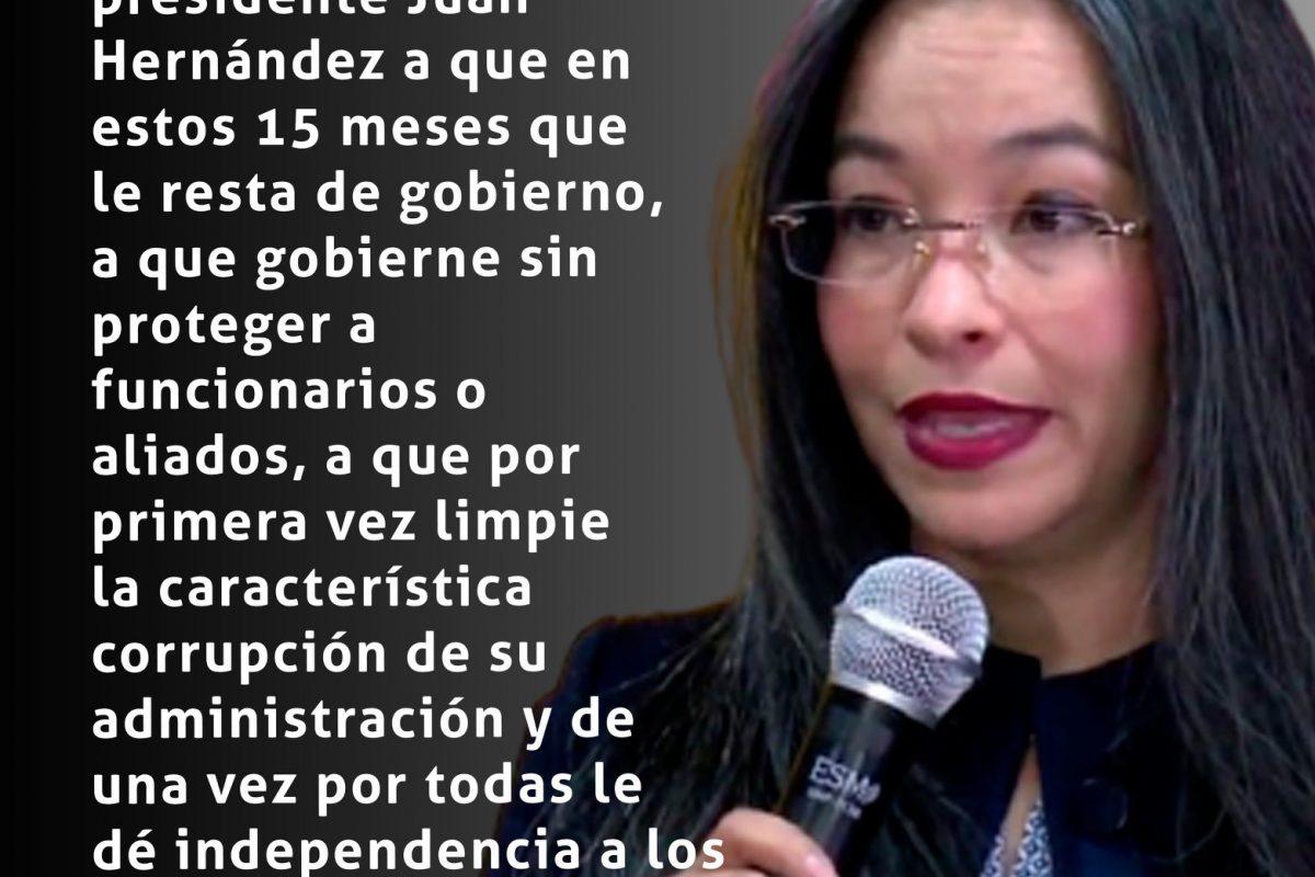 #ElPulso#Citas| Gabriela Castellanos