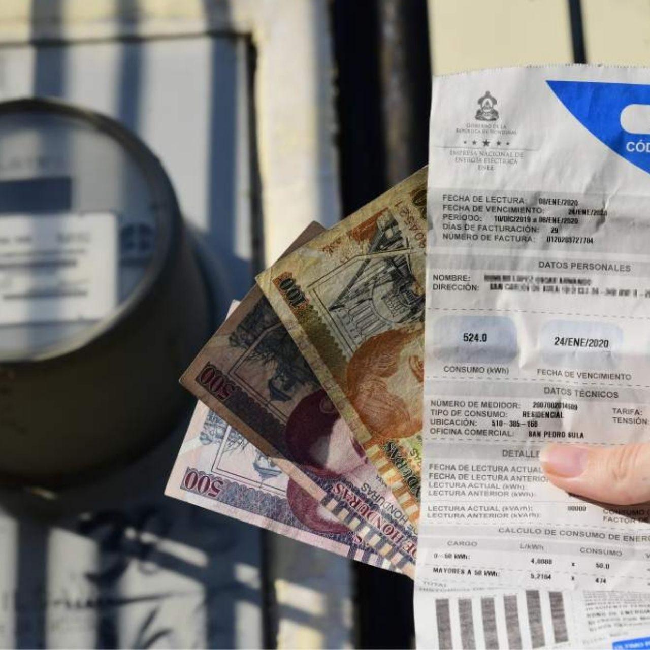 Comisión Reguladora de Energía aprueba incremento en el precio de energía