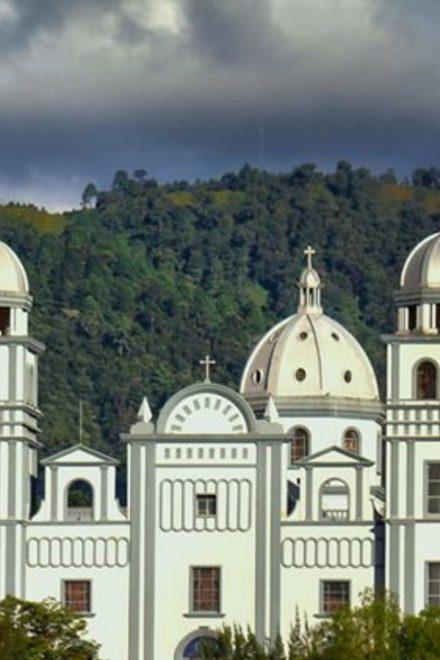 Denuncian devastación de montaña Triquilapa