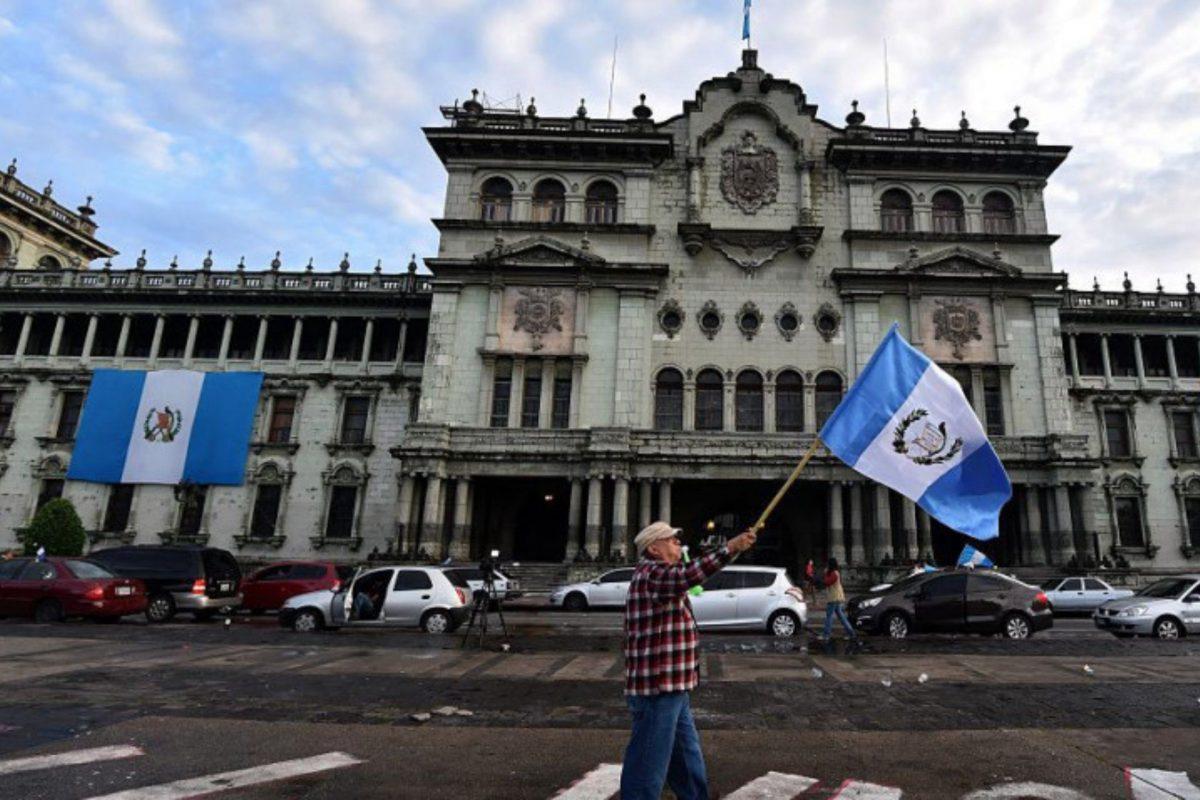 Guatemala: no hay señales de segunda ola de contagios de COVID-19