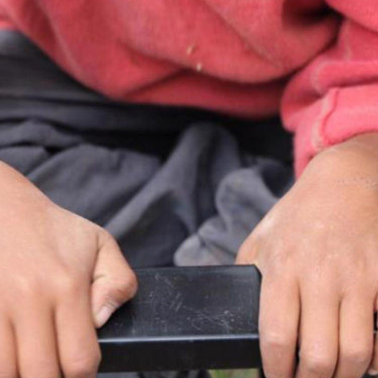 Menores de edad desaparecidos e incremento de violencia alarma a la población hondureña