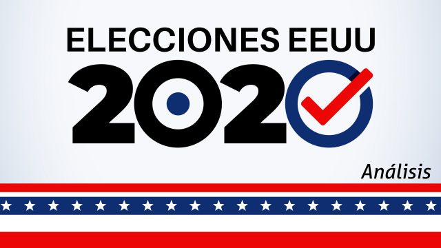 https://elpulso.hn/wp-content/uploads/2020/10/EEUU2020-01-640x360.jpg
