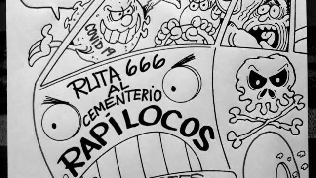 https://elpulso.hn/wp-content/uploads/2020/10/caricatura-1-2-640x360.jpeg