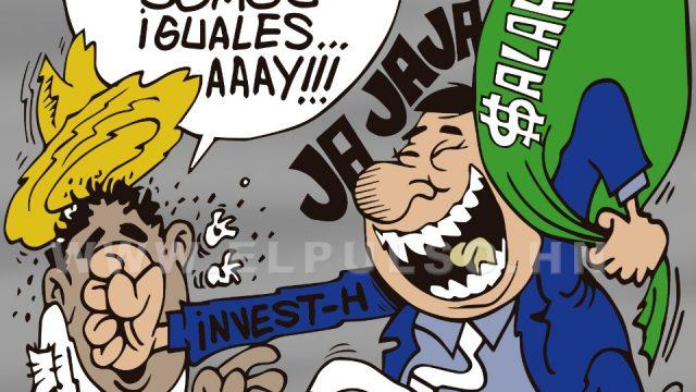 https://elpulso.hn/wp-content/uploads/2020/10/caricatura-640x360.jpeg