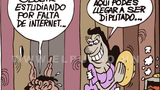 https://elpulso.hn/wp-content/uploads/2020/10/caricaturaa-640x360.jpeg