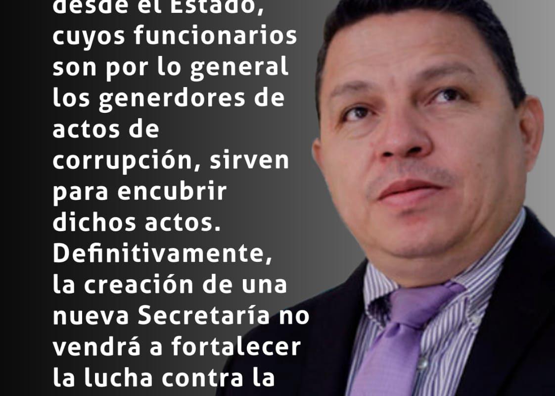#ElPulso #Citas | Luis Javier Santos