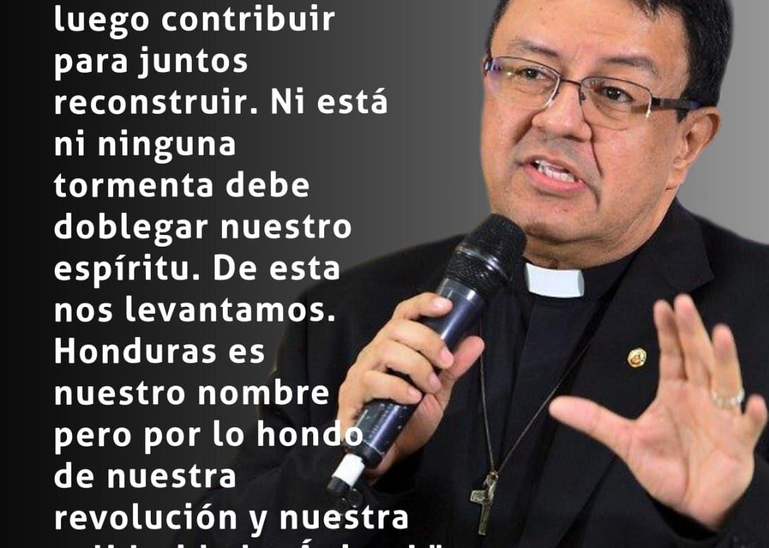 #ElPulso #Citas | Padre Juan Ángel López