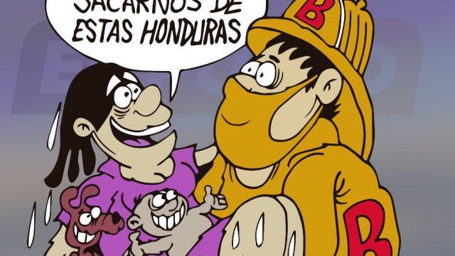 https://elpulso.hn/wp-content/uploads/2020/11/bomberos-640x360.jpeg