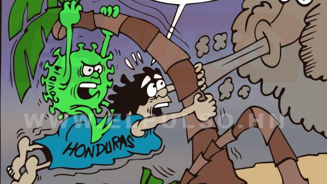 https://elpulso.hn/wp-content/uploads/2020/11/caricatura--640x360.jpeg