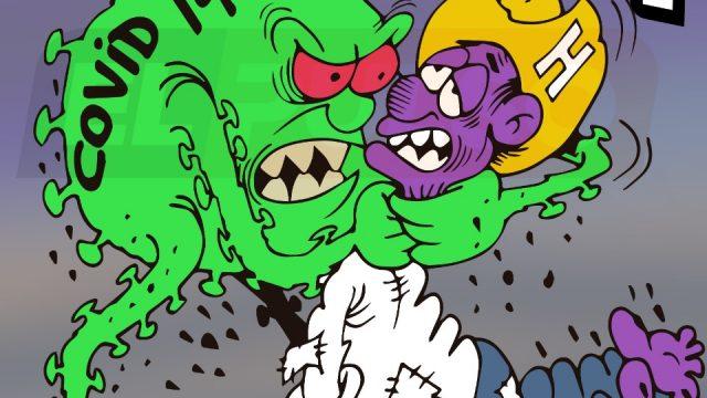 https://elpulso.hn/wp-content/uploads/2020/11/caricatura-1-3-640x360.jpeg