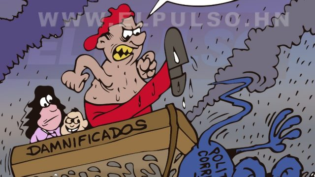https://elpulso.hn/wp-content/uploads/2020/11/caricatura-1-640x360.jpeg