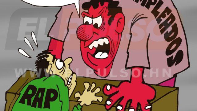 https://elpulso.hn/wp-content/uploads/2020/11/caricatura-640x360.jpeg