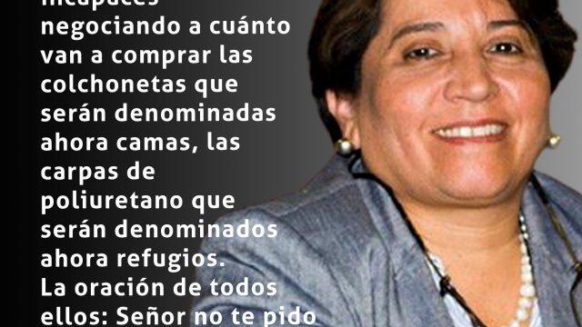 https://elpulso.hn/wp-content/uploads/2020/11/suyapa-figueroa-640x360.jpg