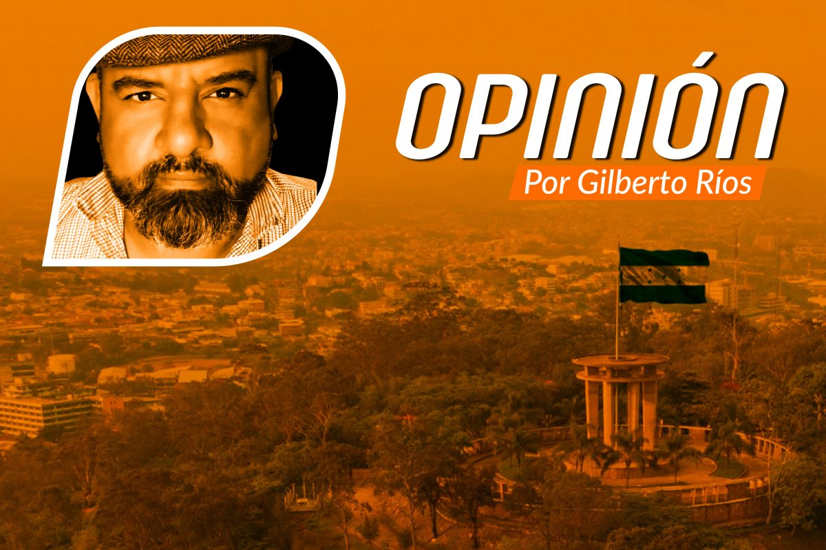 Honduras: La democracia saqueada