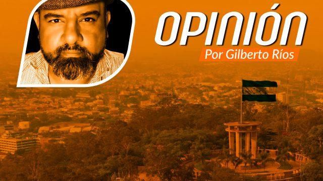 https://elpulso.hn/wp-content/uploads/2020/12/Artes_Opinion-01-640x360.jpg