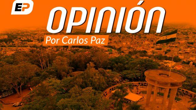 https://elpulso.hn/wp-content/uploads/2020/12/Artes_Opinion-03-640x360.jpg
