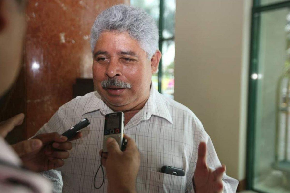 """""""Suyapa Figueroa perdió poder de convocatoria"""": Asesor de JOH sostiene que en Honduras """"no hay oposición"""""""