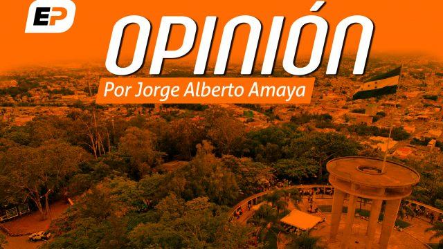 https://elpulso.hn/wp-content/uploads/2020/12/Opinion-Jorge-01-640x360.jpg