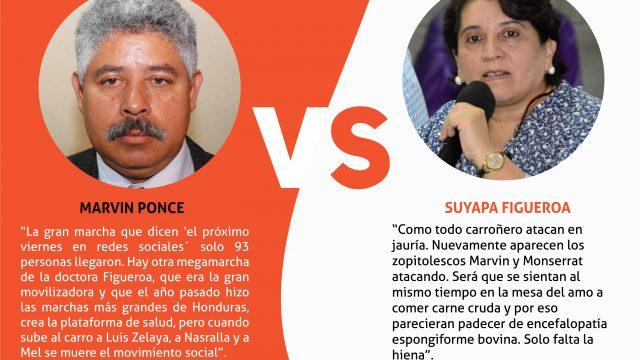 https://elpulso.hn/wp-content/uploads/2020/12/figueroa-vs-ponce-01-640x360.jpg